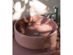 Agape Outdoor Bjhon 1 Unterstüzung Waschbecken ACER1083E