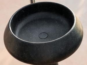 Agape Outdoor Bjhon 2 Unterstüzung Waschbecken ACER1084EPG