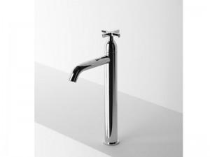 Agape Memory rubinetto lavabo idroprogressivo AMEM313