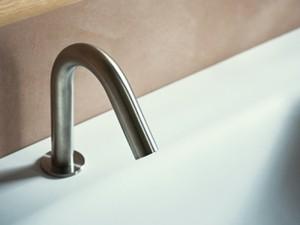 Agape Square rubinetto lavabo ARUB1006