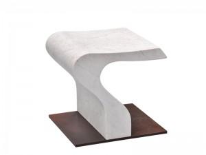 Agapecasa Clizia Sitzfläche für den Innenbereich und Außenbereich ACLI009