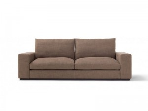 Amura Murray Sofa aus Gewebe MURRAY296