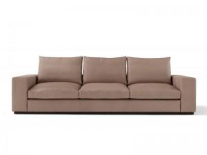 Amura Murray Sofa aus Gewebe MURRAY060