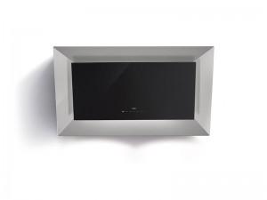 Best Frame HF XS Wand Dunstabzugshaube 942051035