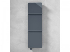 Caleido Book Elektrischer Handtuchwärmer FBOOK15500BPCE