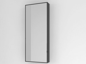 Cielo Arcadia Spiegel Behälter Simple Tall Box SPSTB