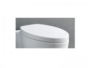 Cielo Le Giare verzögerter Toiletten Deckel CPVLGTF