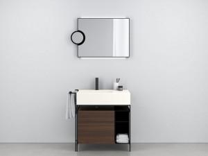 Cielo Narciso Mini Waschbecken Möbelstück