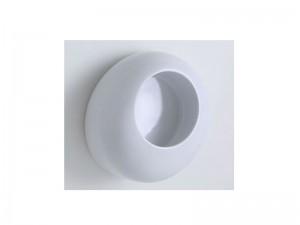 Cielo Ball eingestelltes Urinal ORBL