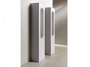 Cielo Slot Urinal am Boden ORSL