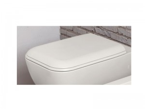 Cielo Shui Comfort WC-Deckel CPVSHCOT