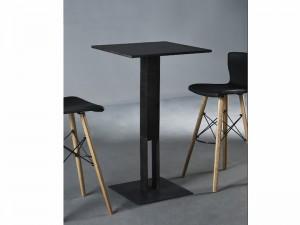 Colico Acqua Alta Iron Bistrot tavolo 6213