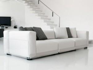 Colico Asami composizione divano ASAMI