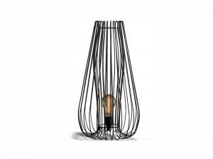 Colico Can Can lampada a soffitto 0245