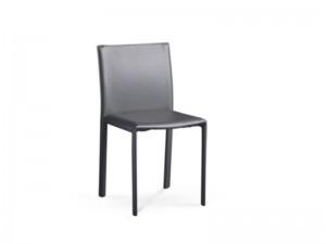 Colico Dress 4 sedie 1600