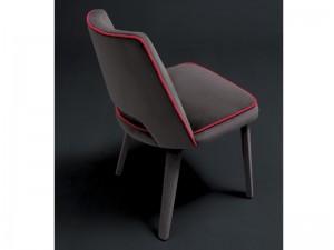 Colico Grace Lux 4 sedie 1840LUX