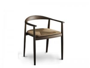 Colico Odyssée.m 4 sedie 1412