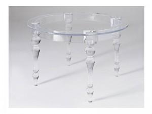 Colico Oste tavolo 3000