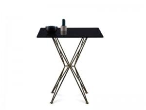 Colico Star tavolo 70x70cm 3055