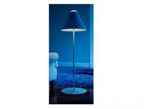 Davide Groppi Aba 120 Bodenlampe 155603