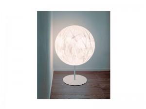 Davide Groppi Moon F Bodenlampe 148200