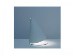 Davide Groppi Palpebra Tischlampe 133903