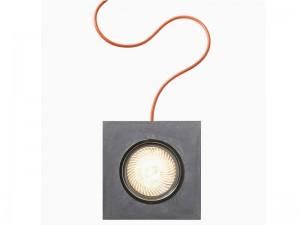 Davide Groppi Q Bodenlampe 106700