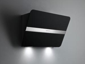 Falmec Design Wandhaube FLIPPER