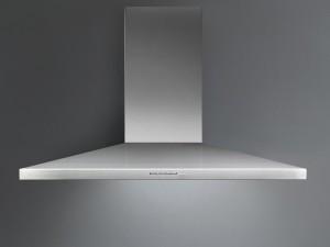 Falmec Design Wandhaube MIZAR