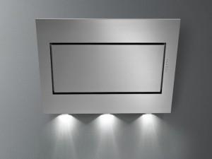 Falmec Design Wandhaube QUASAR TOP