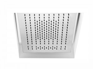 Fantini Acquafit Dream soffione doccia a soffitto multifunzione K021