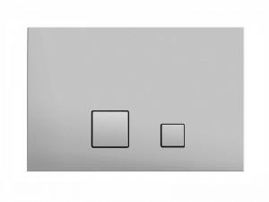 Fantini AF/21 Betätigungsplatte für Toilette 8403