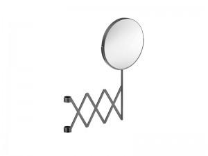 Fantini Fontane Bianche specchio per miscelatore a soffitto P404C