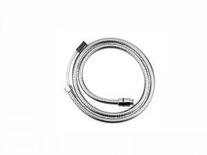 Fantini Programma Docce tubo flessibile 9245
