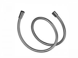 Fantini Programma Docce tubo flessibile 9349