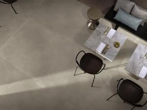 Fap Maxxi Platten für Fußboden und Bodenbeläge MAXXI