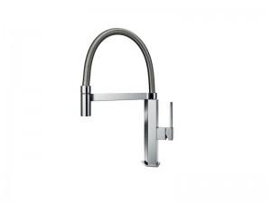 Foster GK rubinetto cucina monocomando 8488000