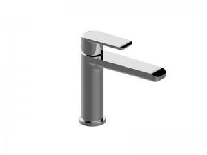 Graff Java rubinetto lavabo monocomando E11100LM54PC
