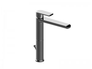 Graff Java rubinetto lavabo monocomando E11105DLM54PC