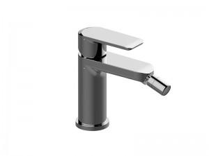 Graff Java rubinetto bidet monocomando E11160LM54PC
