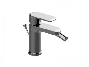 Graff Java rubinetto bidet monocomando E11160DLM54PC
