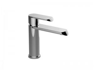 Graff Phase rubinetto lavabo monocomando E6600LM45