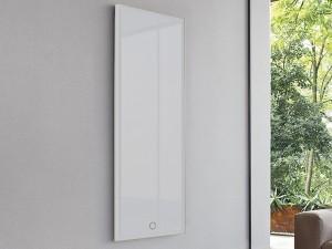 Irsap Face-Air radiatore FCVE050BXXIRANS