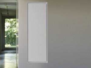 Irsap Face Zero-Air radiatore FCVE050BXXIRANI