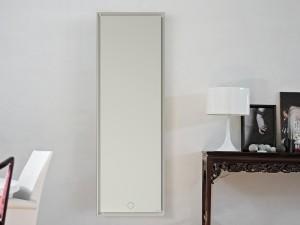 Irsap Face radiatore FCSE050BXXIRANS