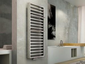Irsap It Is radiatore ITE050BXXIR01NNN
