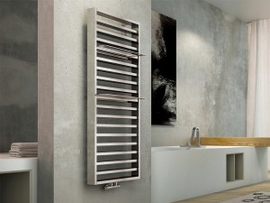 Irsap It Is radiatore ITE060BXXIR01NNN