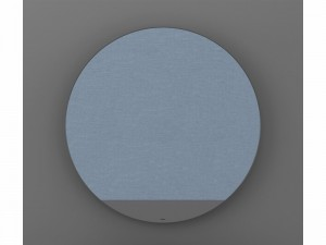 Irsap Orimono radiatore ORIL140BXXIR01V