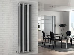 Irsap Tesi 3 Cromato radiatore RG318001250IR02N