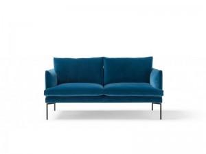 Amura Mavis Sofa aus Gewebe Mavis020